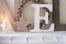 Christmas crafts ideas