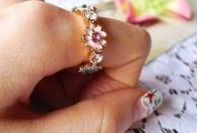 ..-bijoux-..