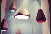 Innermost / Lighting and Furniture by Innermost