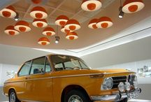 &tradition / Designer lights and furniture by Scandinavian company &Tradition