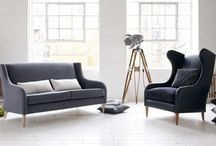 Content by Conran Furniture / Amazing furniture by Terence Conran