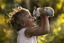 animalpresent i zabawne zwierzaki / zabawne zwierzaki; psy i koty, to co nas bawi i wprawia w dobry humor