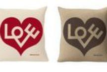 Valentines Day 2014 / Valentines Day - get it right