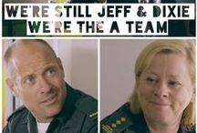 Casualty Quotes