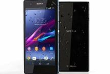 Mobile Phones and Accessories / Latest News about mobile phones and accessories, primarily android mobiles