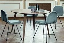 Dining Tables / Our favourite Dining Tables