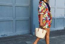 Bloggers Wear Clogs / what clogs are bloggers coveting after?