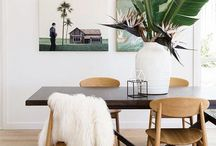 Interior Design / architecture, bedrooms, kitchen, bathroom, lounge, living areas, DIY, interior design