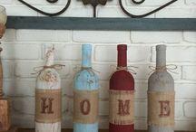 Design_home