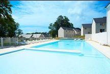 Nemea en Bretagne / Curieux de découvrir la Bretagne ? Les résidences Néméa sont là pour vous proposer un service de qualité pour vos vacances !
