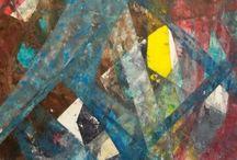 colours lanes