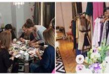 Roczna Szkoła Stylizacji Biar Beauty Group
