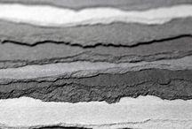 grey textures