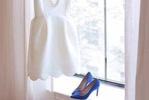 GET MARRIED & dress her up (mariage civil)
