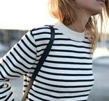 aray a s / stripes