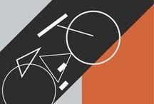 Graphics Sutnar Bauhaus
