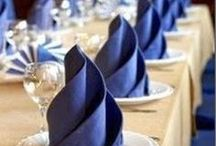 Plan Your Party / Fun details for your parties