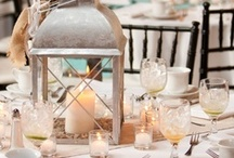 Rustic Theme / by HolleyV of Lavender Lime Designs