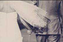 Wedding 6.29.13