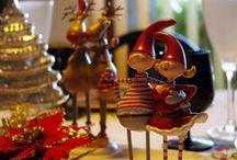 ❄ Christmas ❆ Time ❄