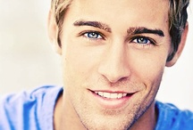 Handsome Men / Let the handsome boy is full of the world!