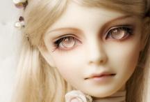 Dolls / NO SPAM PLEASE!