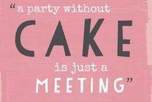 Brilliant Baking!