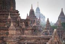 Religious Architecture / Religious architecture