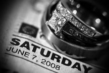 * Wedding Photography * / Wedding photography ideas / by Kaeli Wells