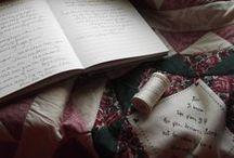 Write Away / journaling and more