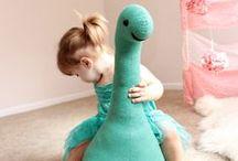 ♡ Toys / Children's room