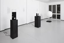 Design Project Room / Auger-Loizeau