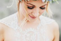 Mariage inspirations