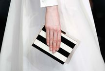 Stripes / by Rosa Pujol Sans
