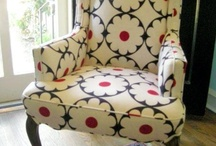 Furniture Upholstery & More