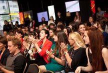 Céremonie de Remise des prix Fête des diplômes 2013