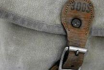 Сумочки и Аксессуарчики / Bags and Accessories