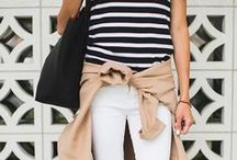 Girls Got Style! / Looking for outfit ideas? This board features cute, casual outfits from other fashionable women. There's style ideas for every occasion.