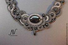 Jewelry&Crafts
