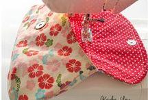 Sewing Tutorials & Tips