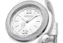 HOOT Watches / Inspired by the owl and its nocturnal life, our brand brings a unique set of quality and design together with a Swiss know-how, resulting in affordable luxury. A watch for every occasion.