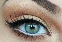 Make Up, Plus...