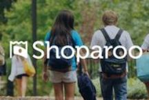 Fundraising for your school with Shoparoo