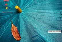 Umbrellas Online / Shop for Umbrellas Online at Online Store. Visit: Sunumbrellas.in to know more.