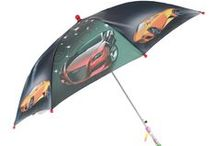 Kids Umbrellas / Explore the wide collection for Kids Umbrellas at our online store: http://sunumbrellas.in/products.php?serial=3