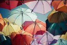 Umbrella Designs