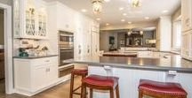 Kitchen Remodel Projects   Reliable Home Improvement / Reliable Home Improvement is a design-build firm in Naperville, Illinois servicing the Western and South-Western Suburbs of Chicago. We specialize in bathroom, kitchen, basement, and home addition remodeling and renovation.