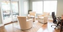 Living Room Remodels   Reliable Home Improvment / Check out some of our favorite living room remodels from past clients in the South and Western Suburbs of Chicago.