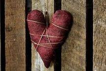 srdce z nejmilejších