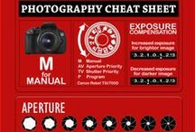 Photography tips!!!